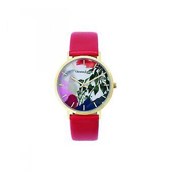 Sehen Sie Christian Lacroix Uhren CLW103 - Damenuhr