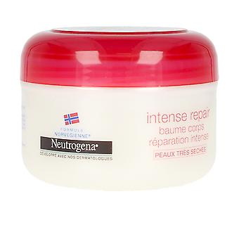 Neutrogena Intense Repair Body Balm 200 Ml Unisex