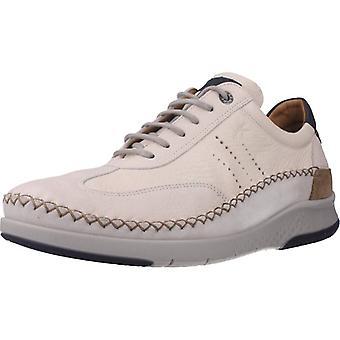 Fluchos Sport / Shoes F0798 Ice Color