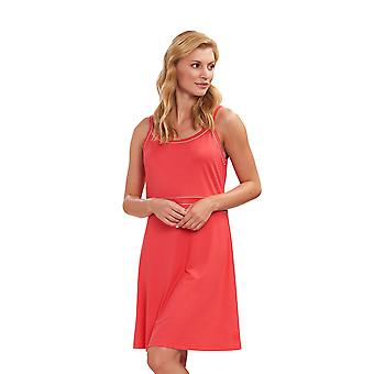 Féraud 3195045 Women's Voyage Beach Dress