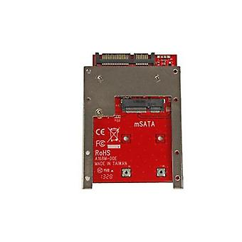 Startech Msata SSD Do 2.5In Sata Adapter Converter