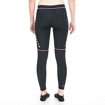 Trespass Womens/Ladies Haver Compression Bottoms/Trousers