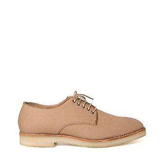 Hudson London Basford Lace-Up Men's Shoes