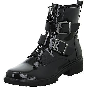 Tamaris 112541425 018 112541425018 universal winter women shoes