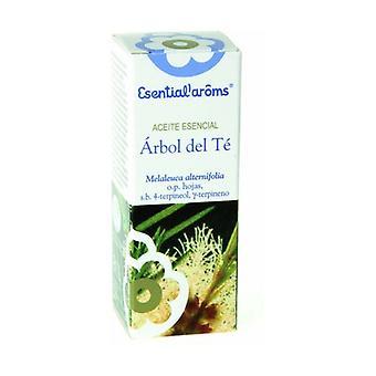 Tea Tree Oil Bio 10 ml