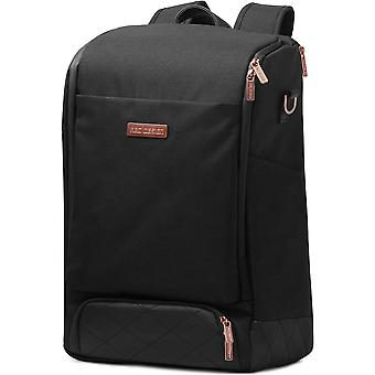 ABC Design Diamond Edition Backpack Tour
