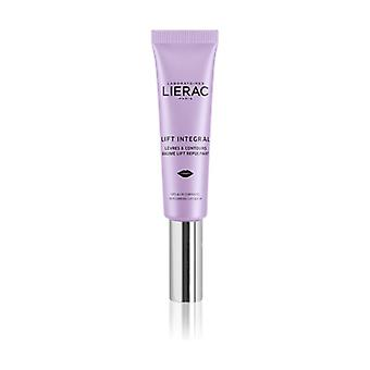 Lift Integral Lips 15 ml