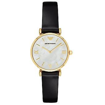 Emporio Armani AR1910 Reloj de damas