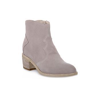 Nero Giardini 010330451 universal all year women shoes