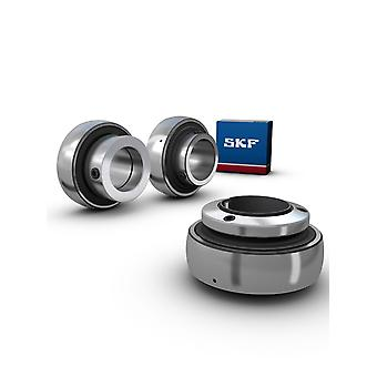 NSK 1208KJC3 Double Row Self Aligning Ball Bearing