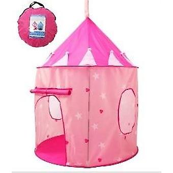 Infantil Toddler Kids Tent Ball Pool Tipi Play Game, Interesting House Teepee