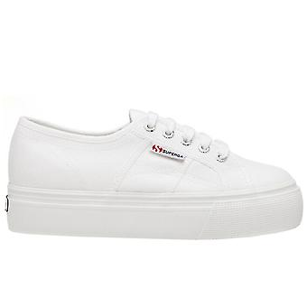Superga Ladies Footwear 2790-AcotW Linea