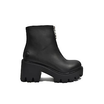 Altercore Gemma Vegan Boot