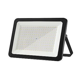 LED tulva valo lamppu IP65