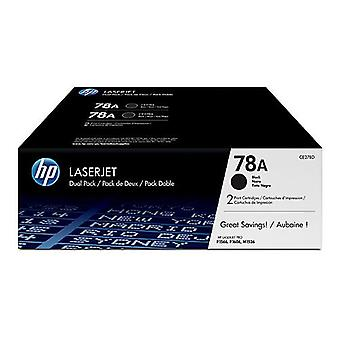 Hp 78A Twin Pack Ce278Ad