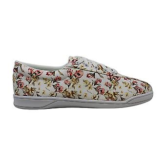 Easy Spirit Womens Ap11 Canvas Low Top Lace Up Fashion Sneakers