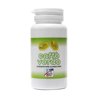 Green coffee 90 capsules