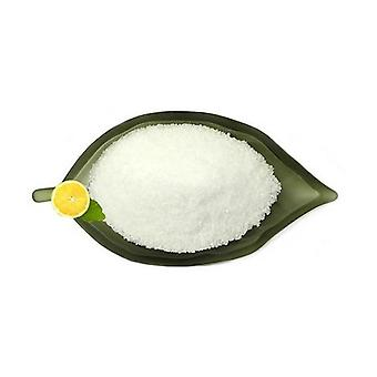 200G Citric Acid Food Grade Anhydrous Gmo Free Preservative C6H807