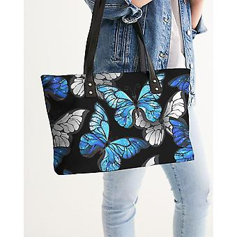 Butterfly Stylish Tote