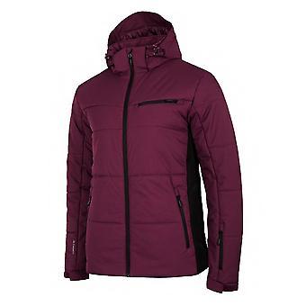 Outhorn KUMN604 HOZ19KUMN60460S skiing winter men jackets