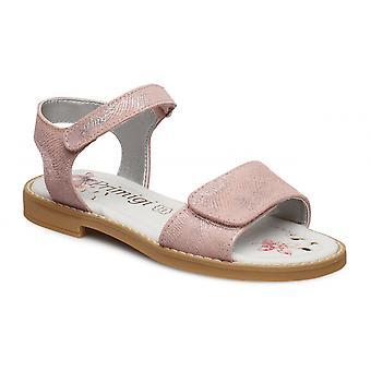 PRIMIGI Open Toe Sandal Pink
