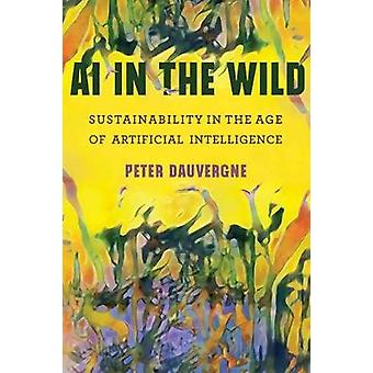 AI in the Wild One Planet Sustainability in the Age of Artificial Intelligence