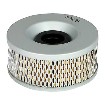 Filtrex Paper Oil Filter -  016