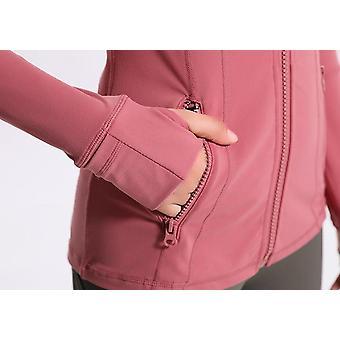 Frauen Wanderjacken Top Qualität Stand Kragen Windproof Quick Dry Jackets