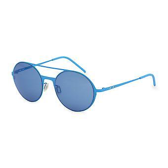 Italien Independent - 0207 - unisex solbriller