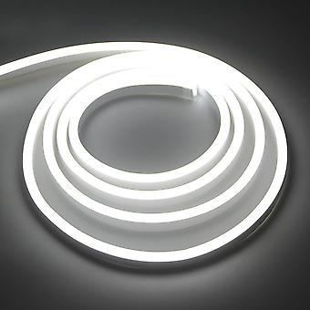 Bande flexible de bande lumineuse led