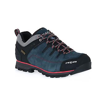 TREZETA hurricane evo low boots/booties