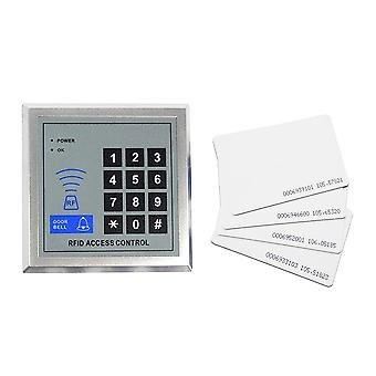 Rfid Access Control System Device