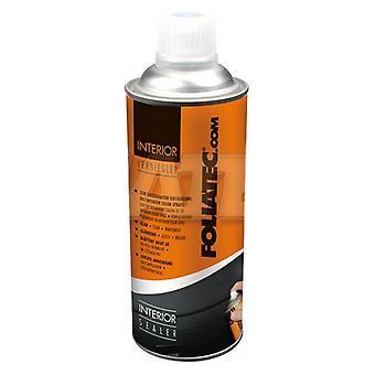 Sprayfärg Foliatec Color Inside cleaner (400 ml)