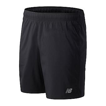 Sold nou pantaloni scurți de 7 inchi
