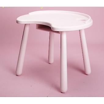 Kindertische Kinder Möbel Kiefer Massivholz