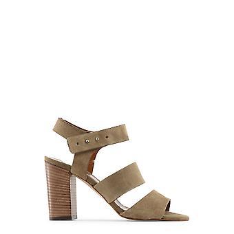Made in Italy - Teresa - Women's Footwear