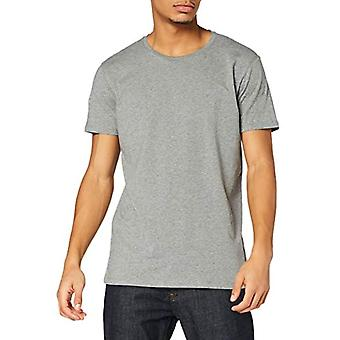 ديزل UMTEE-RANDALTHREEPACK قميص، أسود أبيض رمادي (00sj5l-0qazy-e3843)، رجل كبير