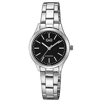 Q&Q Reloj Casual C229-802Y