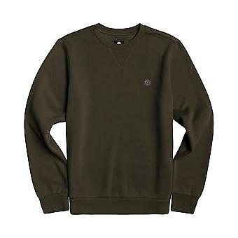 Sweat-shirt Element Cornell dans l'armée