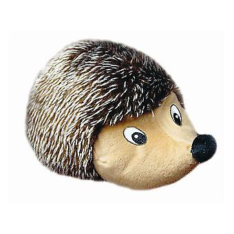 Danish Design Harry The Hedgehog