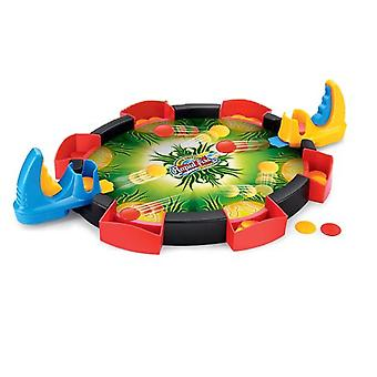 Rapid Fine Family Party Game Creative Toy