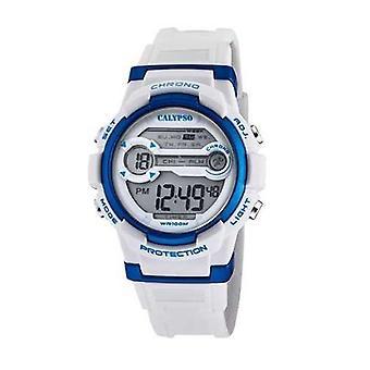 Calypso watch k5808_1