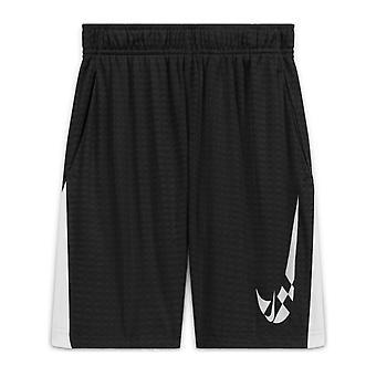 Nike Drifit CU8956010 universell hele året gutt bukser