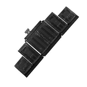"""7xinbox 10.95v A1417 Laptop Battery For Macbook Pro 15"""""""