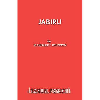 Jabiru (Français's Acting Edition S.)