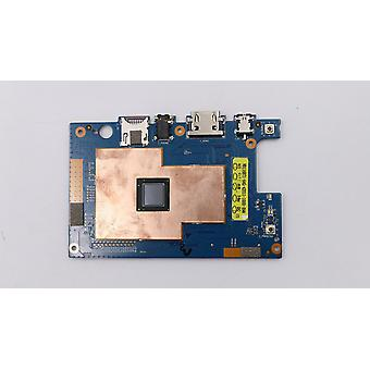 5b20k38955 For Lenovo Ideapad 100s-11iby Notebook Tablet Motherboard