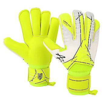 AB1 UNO 2.0 Originals THG Academy Goalkeeper Gloves Size
