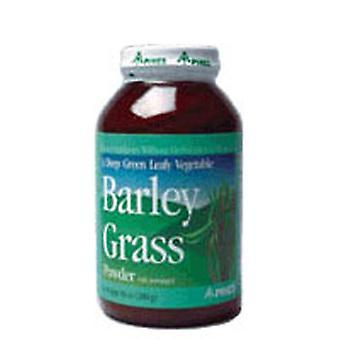 باينز القمح العشب الشعير العشب مسحوق، 100٪ نقية 10 أوقية (مسحوق)