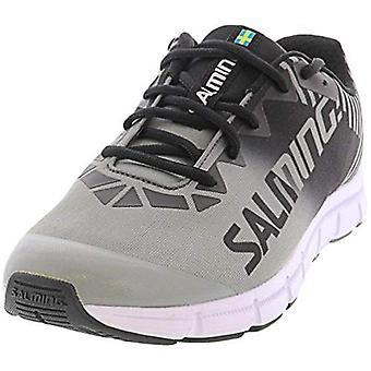 Salming Women's Miles Lite Ankle-High Running