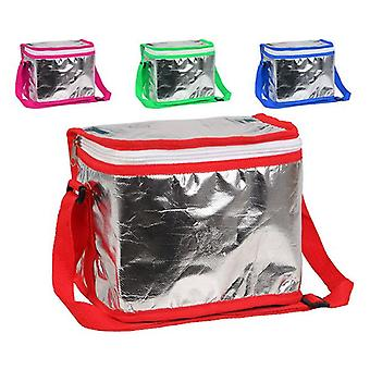 Cool Bag (20 x 15 x 15 cm)